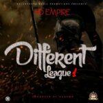 HD Empire – Different League 1
