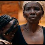 Jasco 190 ft. Saiy 5 – Mutumengako (Official Music Video)
