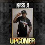 Kiss B Sai Baba – Upcomer