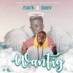 Mark X Daev – Wanting
