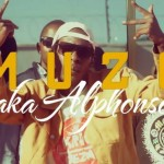 Muzo aka Alphonso – Mafia Gang (Official Music Video)