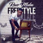 Rass Muba – Freestyle (Prod. By Nkosi Shadko)