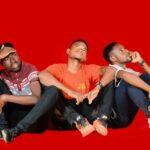 Southern Swag – Ku Waya Vs Mu Botolo