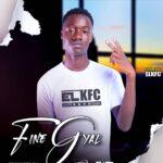 Starsh ELKFC – Fine Gyal