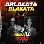 Apa Ni Chanda & Y Celeb – Abrakata Brakata Freestyle