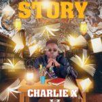 Charlie X – Story