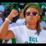 D Bwoy, Kay Figo, Judy Yo & Prince Luv – Abwelelepo Nafishibikwa (Official Music Video)