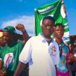 Dope Boys ft. King Kizo – Alebwekelapo Lungu (Official Video)