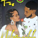 F4 – Nibansololo (Prod. By Trey Zee)