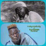 Holly ft. Sub Sabala – Partner