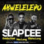 Slapdee ft. Bobby East, Nez Long & Elisha Long – Sonta Abwelelepo (PF Campaign Song)