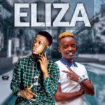 Squiz Wiz ft. Mjomba – Eliza (Prod. By Kofi Mix)
