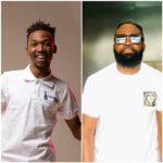 Yo Maps ft. King illest & Tonny Breezy – Pride