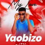 Yaobizo – My Love (Prod. By Kontakt)