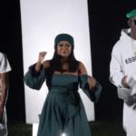 Yo Maps, Macky 2, Mampi – Solly Alebwelelapo (Official Video)