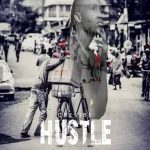 CR3 IM – Hustle (Free Beat with Hook)