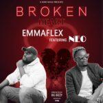 Emmaflex ft. Neo – Broken Heart