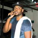 Slapdee has unpublished his page to cover up the shame of being a cadre