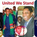 Muzo Aka Alphonso ft. Macky2 – Tiyende Pamozi (UPND & PF Campaign Song)
