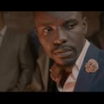 Namadingo – Maury (Official Video)