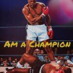 Y Celeb ft. Chile Breezy – Am A Champion