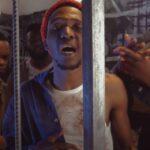 VIDEO: Yo Maps ft. Chef 187 – Blessings Follow Me Remix