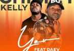 Chimzy Kelly ft. Daev – You